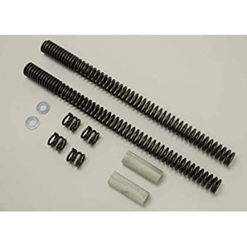 LOS ANGELES CHOPPERS LOWERING KIT FRONT 39MM 0416-0027