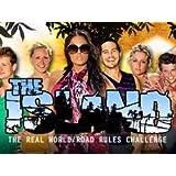 The Challenge: The Island