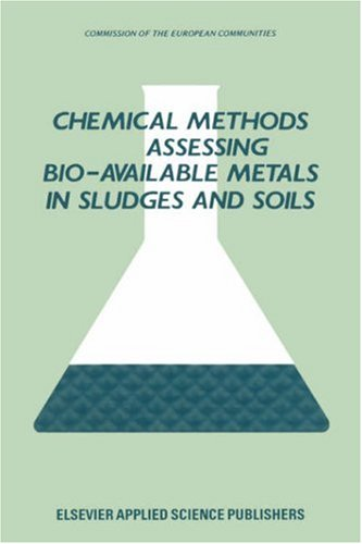 chemical-methods-for-assessing-bio-available-metals-in-sludges-and-soils-stability-and-strength