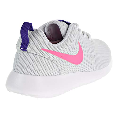 Platino Sneaker Max Laser Air NIKE Puro Thea Rosa IBzxq8f