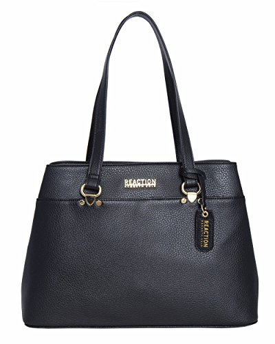 Kenneth Cole Reaction Womens New One - 3