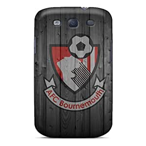 Hot Snap-on Afcb Iphone 4 Hard Cover Case/ Protective Case For Galaxy S3