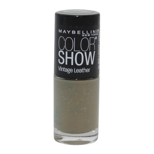 maybelline-color-show-nail-lacquer-vintage-leather-850-sage-staple
