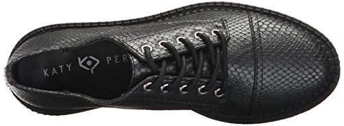Katy Perry Mujeres The Wilma Slipper Charcoal