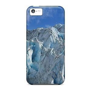 Excellent Designphone Cases For Iphone 5c Premium Tpu Cases