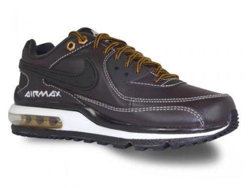 Nike air Max ltd 2 Plus, Chaussure air Max 2002005074244