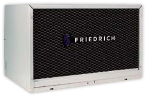 Friedrich-WSE-Wall-Sleeve-for-Wall-Master-Series-Air-Conditioner-Models