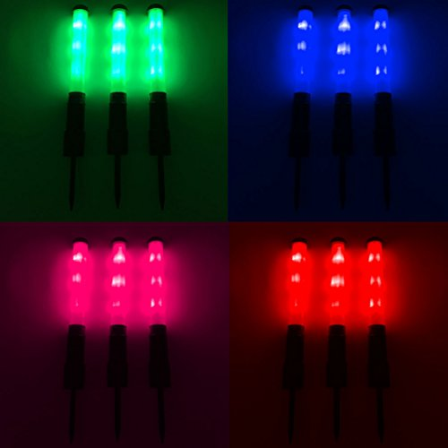 3-Pack-of-LED-Stake-Lights-360-degree-lighting-very-bright
