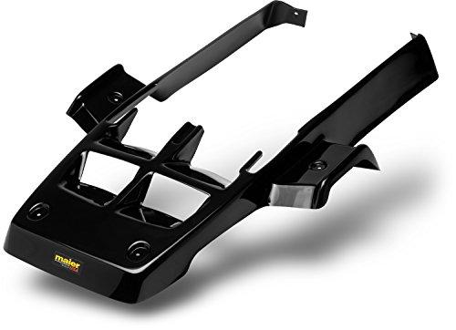 Maier USA Race Front Fender for Yamaha YFZ350 Banshee - Black - -