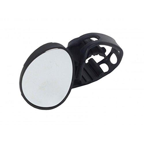 Zefal Spy Mirror by Zefal