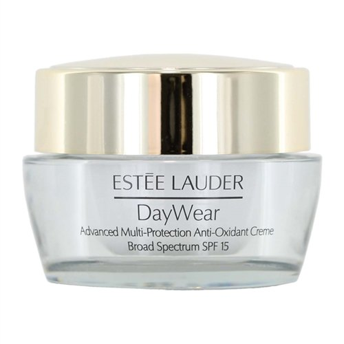 estee-lauder-daywear-advanced-multi-protection-anti-oxidant-creme-spf-15-travel-size-15ml-5-oz