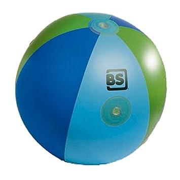 Buiten speel Pelota de Playa (GA015): Buiten Speel Waterball ...