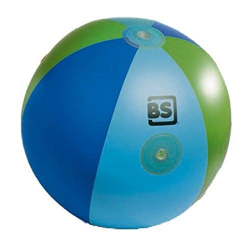 BS Toys BuitenSpeel Waterball - Waterball Toy