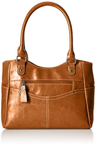 rosetti-tip-top-satchel-brown-sugar