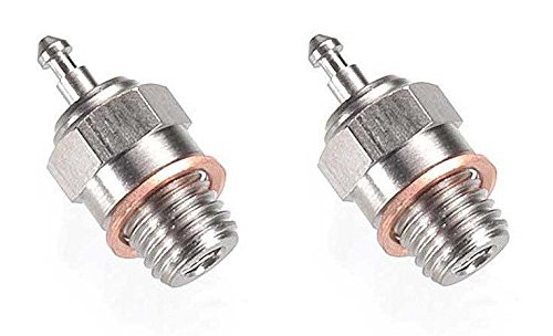 Most bought Glow Plugs & Spark Plugs