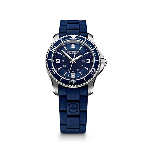 Victorinox Swiss Army Women's Maverick Small Watch