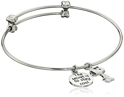 Peanuts Stainless Steel Snoopy
