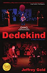Dedekind - A Play in One Act