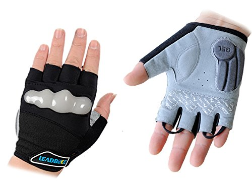 Buy Riding Gloves - 5