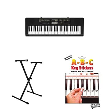 Rose Glen North Dakota ⁓ Try These Piano Keyboard Walmart Canada