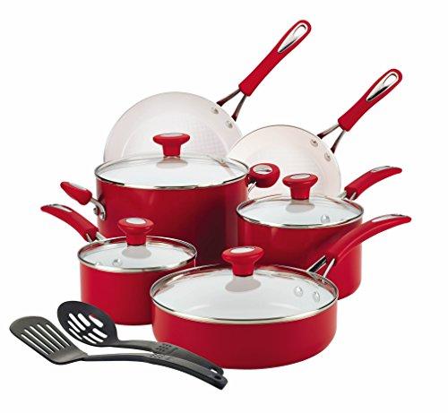 smart living cookware - 1