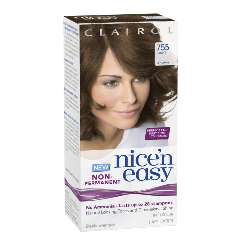clairol-nice-n-easy-non-permanent-hair-color-755-light-brown-1-kit