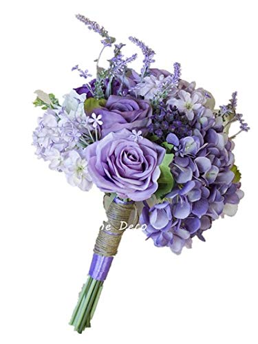 Cheap Wedding Bouquets And Boutonnieres