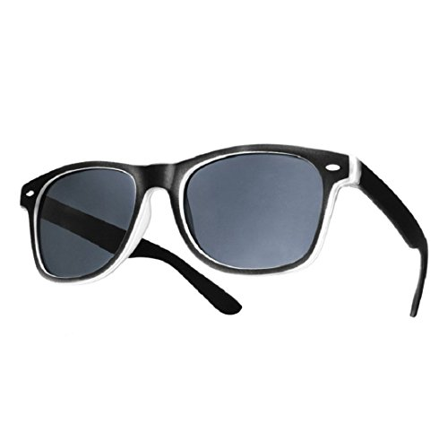 negro nbsp;mujer rubi nbsp;– Universal nbsp;Gafas negro Black nbsp;– de 4sold Talla sol PxXYdPwqcp
