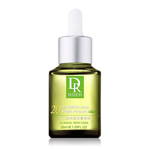 Dr Hsieh Skin Care - 4