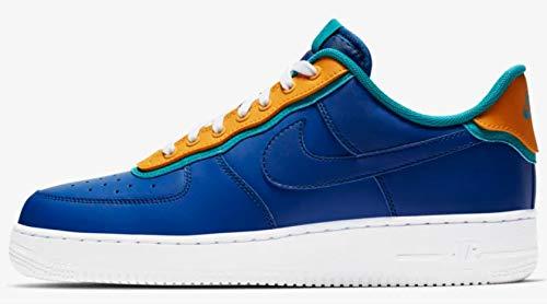Nike Air Force 1 '07 Lv8 1 Mens Ao2439-401