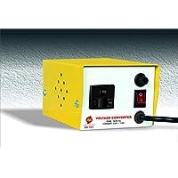 AX 230V -110V 250W Voltage Converter