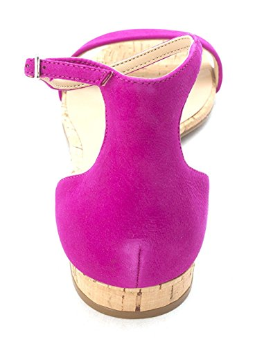 Deep pour Sandales Fuchsia International Femme Concepts INC vwTRqzc