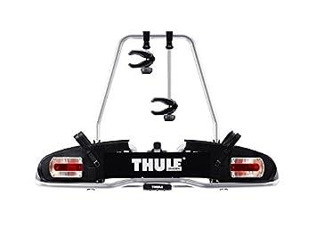 Thule TH916020 - Portabicis Th Europower Eb 2b 7p V14