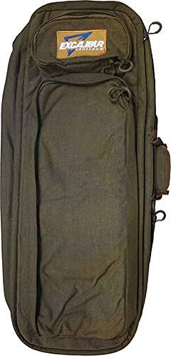 EXCALIBUR CROSSBOW 97511 Explore Case