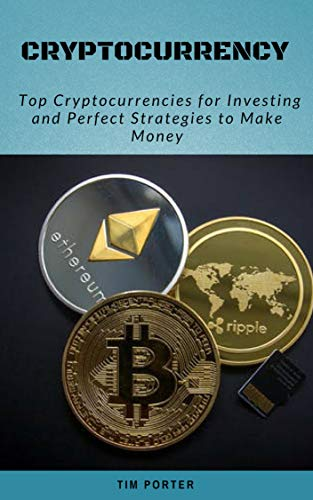 best guide for starting out cryptocurrency
