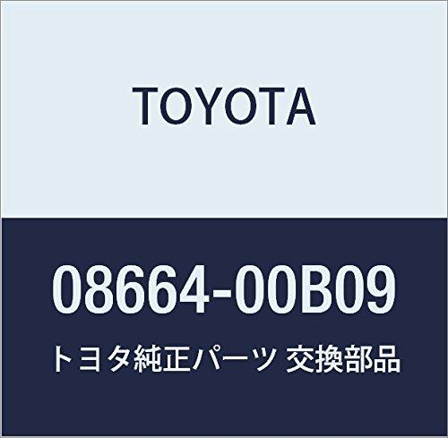 TOYOTA (トヨタ) 純正部品 NAVIGATION DISC 品番08664-00B09 B01MDO1YT4