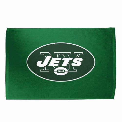 NFL New York Jets Sports Towel