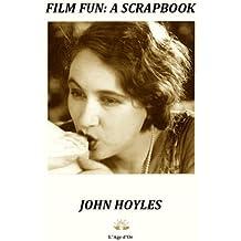 Film Fun A Scrapbook (English Edition)