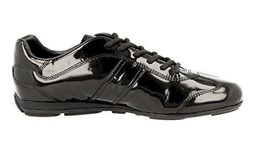 In Sneaker Donne Pelle F0002 3e4126 Ol3 Delle Ginnastica Prada Px8wEgqBg
