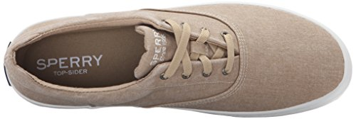Sperry Top-sider Heren Wahoo Cvo Fashion Sneaker Chino