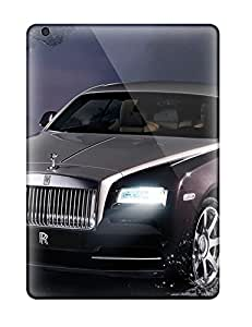 Jimmy E Aguirre's Shop New Style 6579548K14816599 Fashionable Ipad Air Case Cover For Rolls Royce Wraith 2014s Protective Case