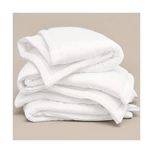 BUFFY-Comforter-Softer-Than-A-Cloud-Eucalyptus-Fabric-Hypoallergenic-Down-Alternative