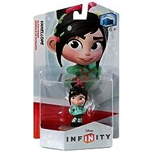 Disney Infinity Figure Vanellope - Vanellope Edition