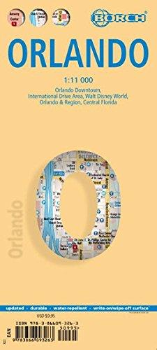 Orlando 1   11 000. Einzelkarten  Downtown. International Drive Area. Walt Disney World. Orlando And Region. Central Florida