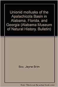 Bulletin Florida Museum Of Natural History