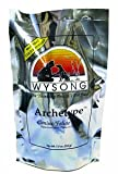 Wysong Archetype – 7.5 oz, My Pet Supplies
