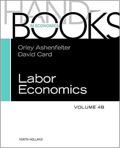 Handbook of labor economics volume 4b 9780444534521 economics handbook of labor economics volume 4b 1st edition fandeluxe Image collections