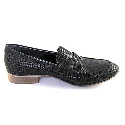 0f8b24317f8 Loft - Zapatos Derby Mujer Chic - www.asesoriapalma.es