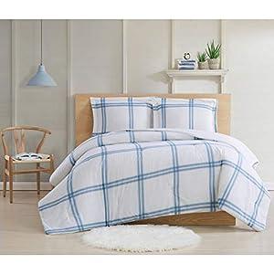 41HuuotyD6L._SS300_ Coastal Comforters & Beach Comforters