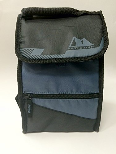 Arctic Zone Insulated Lunch Container